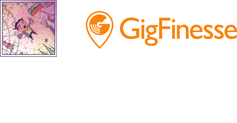 gigfinesse-min-1