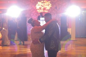 preview-gallery-IMG_8582 2